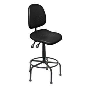 Squre spider chair