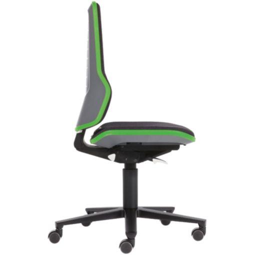 Bimos Neon Lab Chair