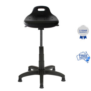 sit stand stool aerated 600x600 icons