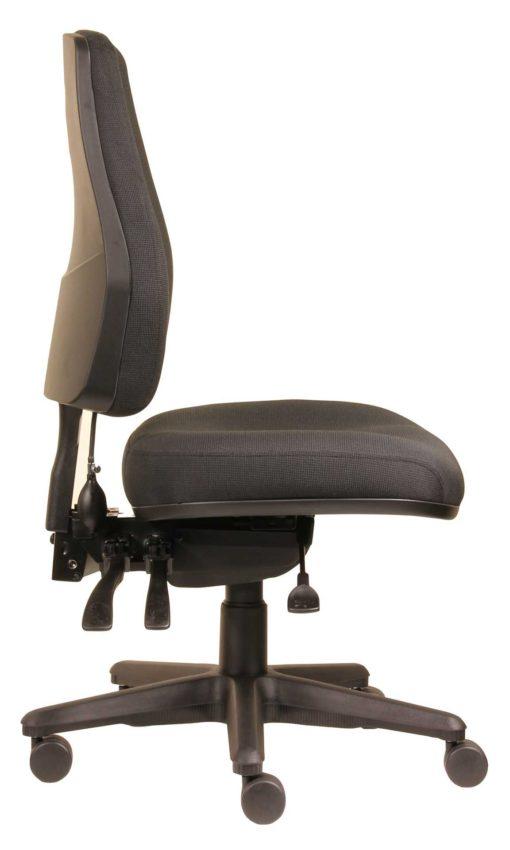 Omega Spark Office Chair