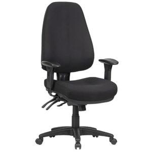 Atlas - Heavy Duty Office Chair