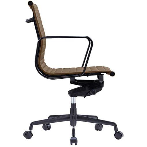 Yale - Boardroom Chair