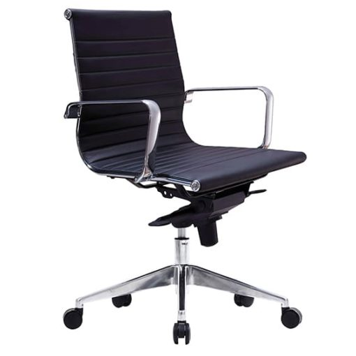 Eames Replica Classic Executive Chair