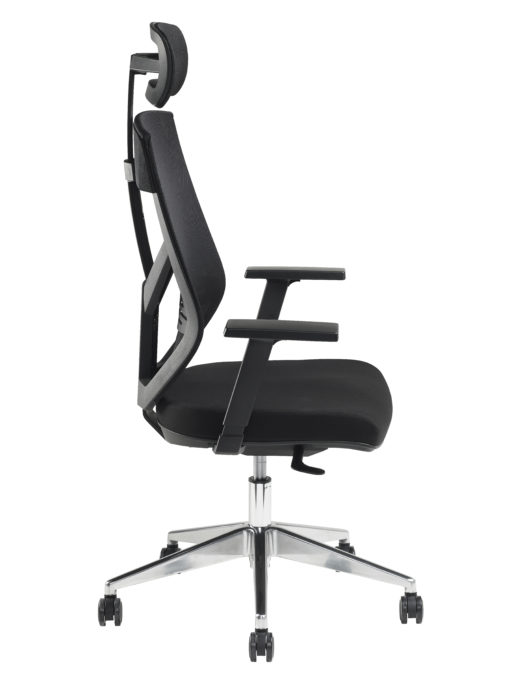 ExecMesh-Office-Chair-side-armrest