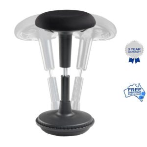 wobble stool 600x600