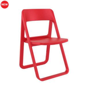 Banca Chair icon 600x600