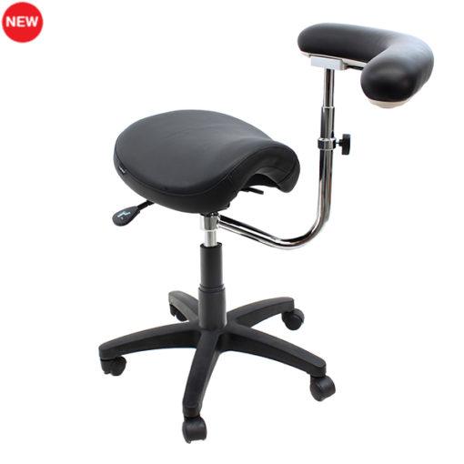 VINN saddle medical with boomerang angle new icon