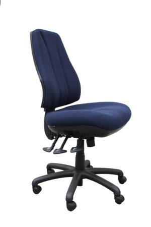 Titan Tough Office Chair